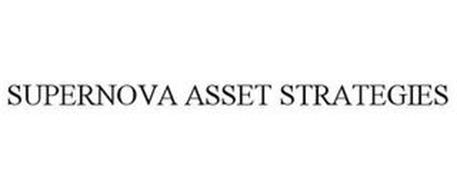 SUPERNOVA ASSET STRATEGIES