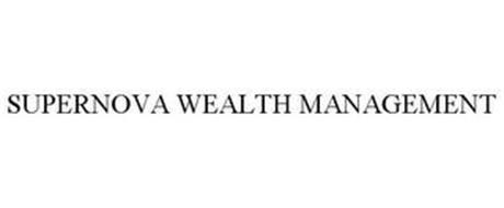 SUPERNOVA WEALTH MANAGEMENT