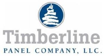 TIMBERLINE PANEL COMPANY, LLC.