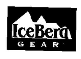 ICEBERG GEAR