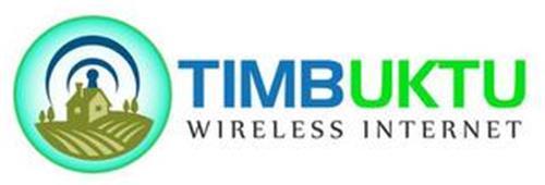 TIMBUKTU WIRELESS INTERNET