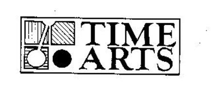 TIME ARTS