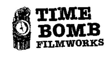 TIME BOMB FILMWORKS