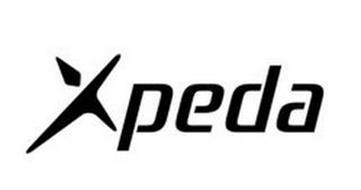 XPEDA