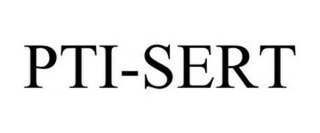 PTI-SERT