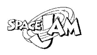 space jam coloring pages Space Jam/Looney Tunes Fun Pages   Hogwarts Extreme space jam coloring pages