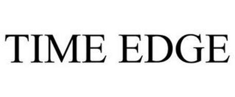 TIME EDGE