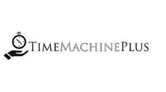 TIMEMACHINEPLUS