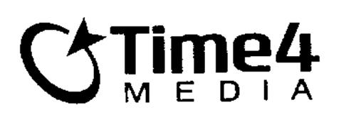 TIME4 MEDIA