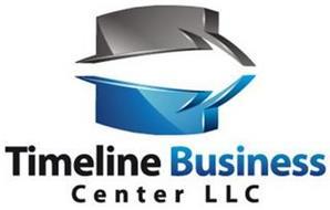 TIMELINE BUSINESS CENTER LLC
