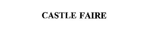 CASTLE FAIRE