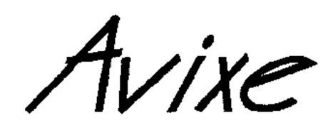 AVIXE