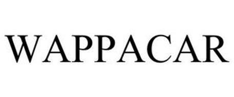 WAPPACAR