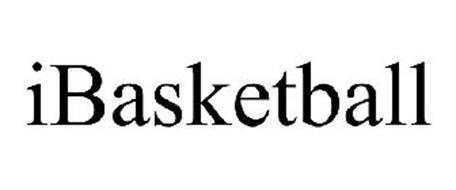 IBASKETBALL