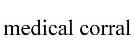 MEDICAL CORRAL