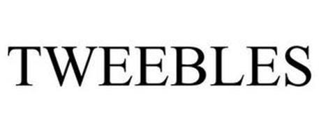 TWEEBLES
