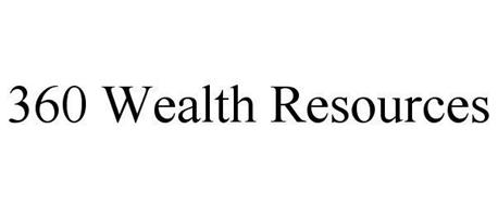 360 WEALTH RESOURCES