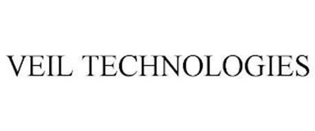 VEIL TECHNOLOGIES
