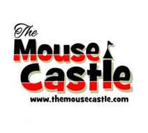 THE MOUSE CASTLE