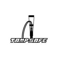 TAMP-SAFE