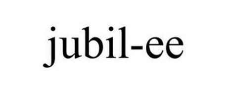 JUBIL-EE
