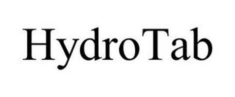 HYDROTAB