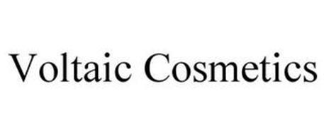 VOLTAIC COSMETICS