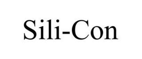 SILI-CON