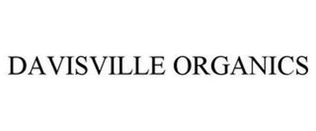 DAVISVILLE ORGANICS