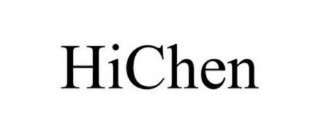 HICHEN