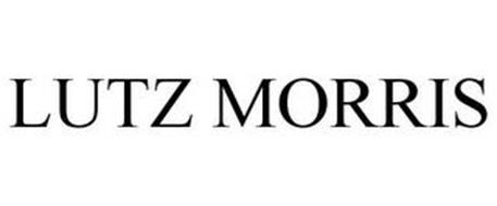 LUTZ MORRIS