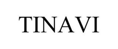 TINAVI