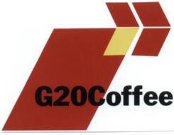 G20COFFEE