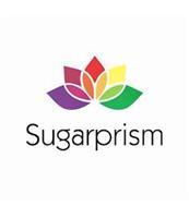 SUGARPRISM