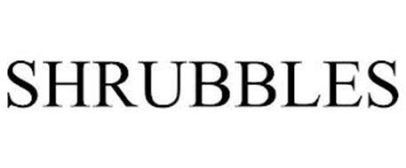 SHRUBBLES
