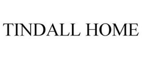 TINDALL HOME