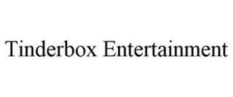 TINDERBOX ENTERTAINMENT