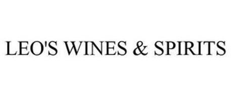 LEO'S WINES & SPIRITS