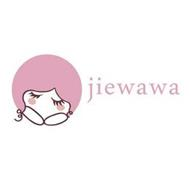 JIEWAWA