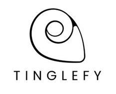 TINGLEFY