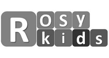 ROSY KIDS