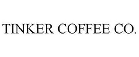 TINKER COFFEE CO.