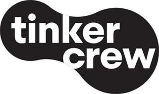 TINKER CREW