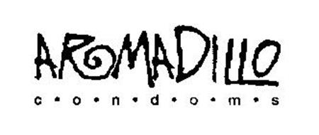 ARMADILLO CONDOMS