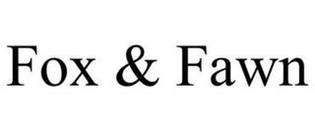 FOX & FAWN