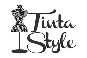 TINTA STYLE Trademark of TINTA DIFUSION S.L. Serial Number ...