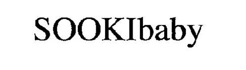 SOOKIBABY