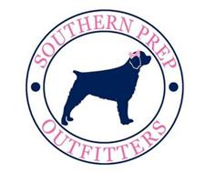· SOUTHERN PREP · OUTFITTERS