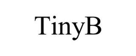 TINYB