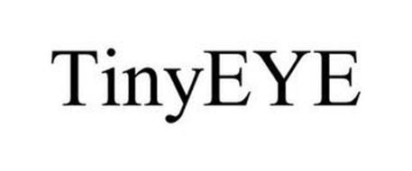 TINYEYE